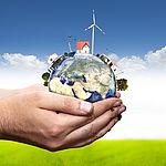 Wir haben es in der Hand: Angebote rund um den Klimaschutz