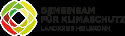 Logo Gemeinsam für Klimaschutz