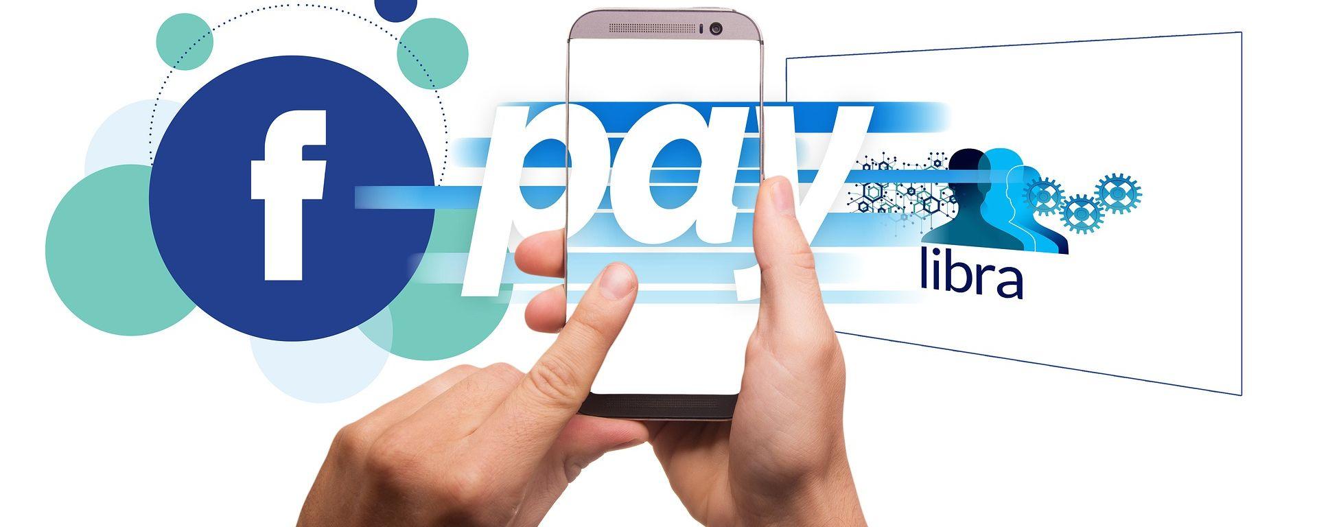 Kostenloser Online-Vortrag: Mobile Payment - Sicher mobil bezahlen am 26. April
